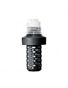 Filtre à eau Katadyn Befree Remplacement sans bouteille