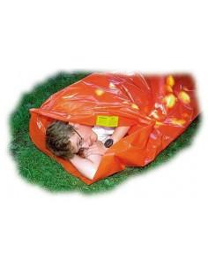 Coghlans survival and emergency bag