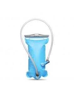 Depósito de hidratación Hydrapak Velocity 1,5L
