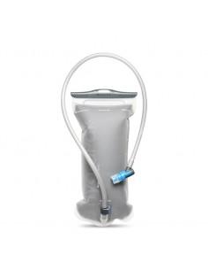 Serbatoio di idratazione Hydrapak Velocity 1.5L