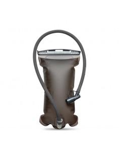 Hydrapak Shape-Shift 3L Durchsichtiger Wassertank