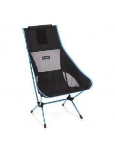 Helinox Chair Two - Silla confortable y ligera