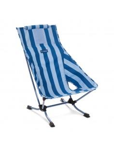 Helinox Beach Chair - La Silla de playa perfecta