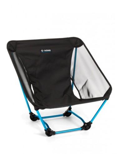 Helinox Ground Chair - Silla Ultraligera plegable