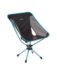 Helinox Swivel Chair - Silla giratoria plegable