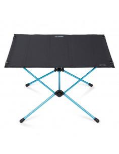 Helinox Table One - Tavolo pieghevole ultraleggero.