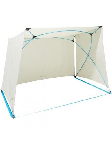 Helinox Royal Box Shade - Toldo plegable ultraligero