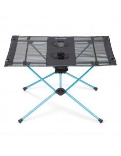 Helinox Chair One - Sedia pieghevole ultraleggera.