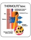 Sea To Summit Thermolite Reactor Fleece Mummy