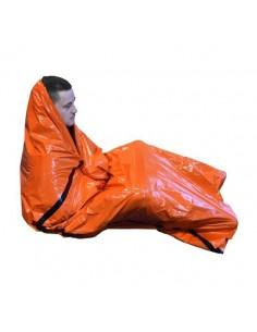 BCB Bad Weather Bag - Sac thermique d'urgence