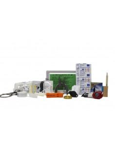 Überlebensausrüstung BCB Ultimate Survival Kit