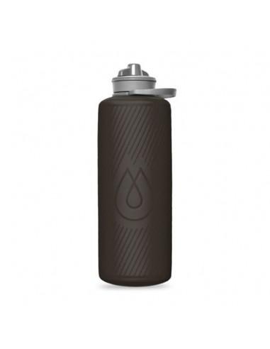 Flacon-souple-Hydrapak-Flux-1L.jpg