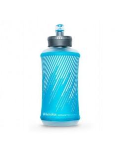 Hidrapak Softflask 250ml flexible Flasche