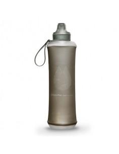 Hidrapak Softflask Crush 500ml flexible bottle