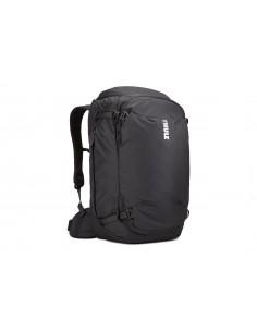 Thule Landmark 60 Dark Forest travel backpack