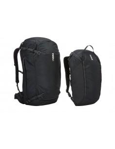 Thule Landmark 40 Liters - Travel backpack