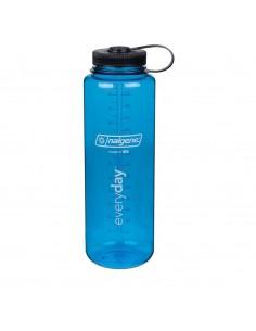 Nalgene Wide Mouth Bottle 1 Litro
