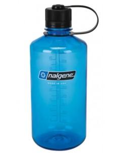 Nalgene Weithalsflasche 1 Liter