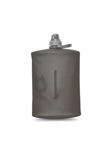 Botella flexible Hydrapak Stow 0,5L y 1 L