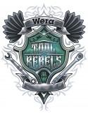Wera Too-Check Plus