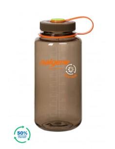 Botella Reutilizable Nalgene Sustain