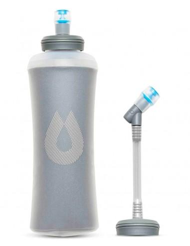 Botella flexible Hydrapak Ultraflask IT 500