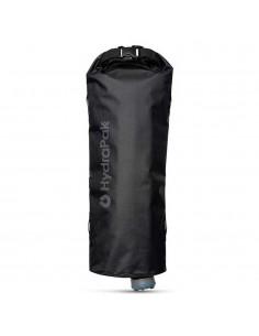 Bolsa de Hidratación Hydrasleeve Seeker 3L