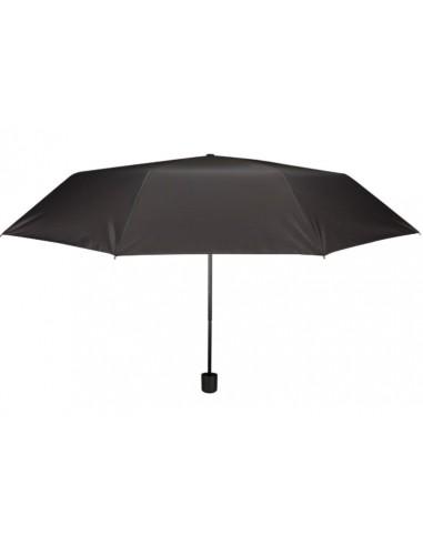 Paraguas plegable STS Ultrasil Trekking Umbrella