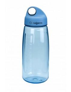 Botella Nalgene N-GEN AZUL (0.9L)