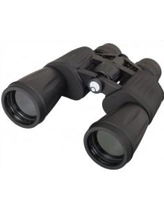 Levenhuk Atom 10-30x50 Binoculars