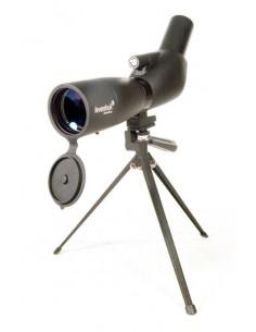 Catalejo Levenhuk Blaze 15-45x60 Spotting Scope
