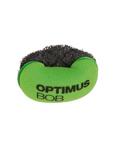 Esponja para vajillas Optimus BOB