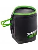 Bolsa de aislamiento Optimus Heat