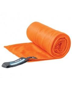 Toalla Sea To Summit Pocket Towel