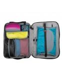 Organizador de maleta Sea To Summit Garment Mesh Bag