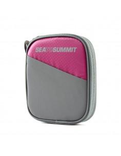 Portadocumentos Sea To Summit Travel Wallet RFID