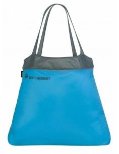 Ultra-Sil Shopping Bag Azul cielo
