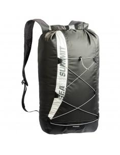 Mochila Sprint Waterproof Drypack 20L