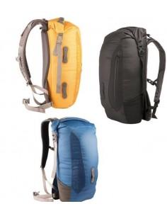Mochila Rapid 26L Drypack