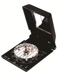 Brújula de precisión Recta DP2
