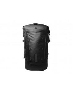 Mochila Flow 35L Drypack