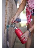 Filtro de agua LifeStraw Universal