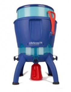 Purificador de agua LifeStraw Community
