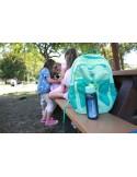 Botella de agua para niños LifeStraw Play