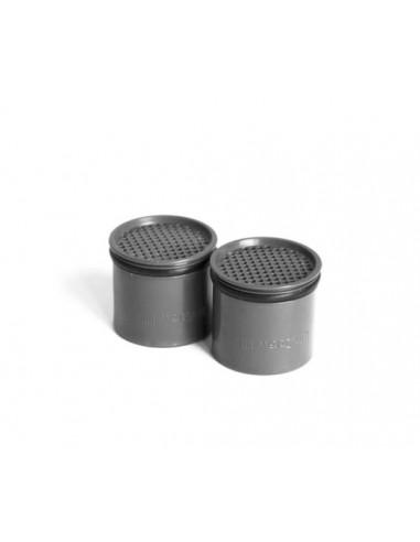Reemplazo de filtro de carbón LifeStraw Carbon