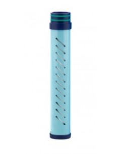 Filtro de repuesto de 1 etapa LifeStraw Go