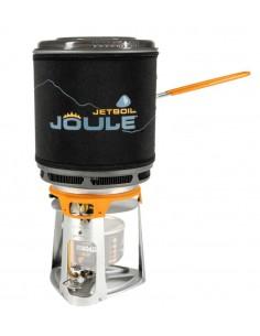 Hornillo Jetboil Joule Carbon