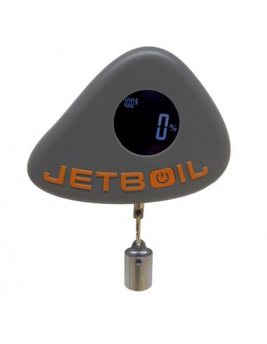 Medidor de combustible  Jetboil JetGauje
