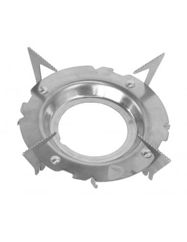Soporte de olla Jetboil Pot Support