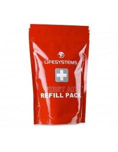 Dressing Refill Pack